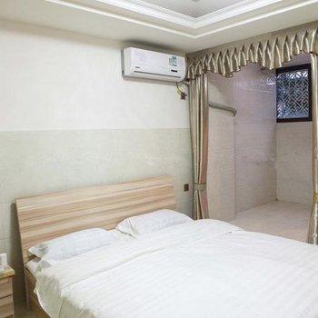 眉山家庭公寓图片1