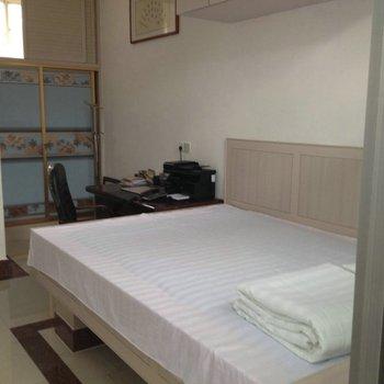 背景墙 房间 家居 酒店 设计 卧室 卧室装修 现代 装修 350_350