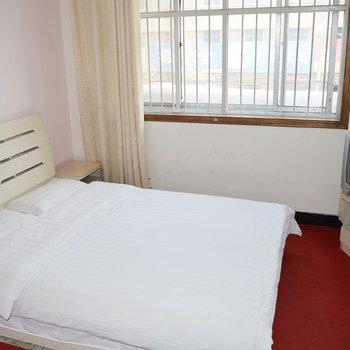 新郑西亚斯达达公寓图片1