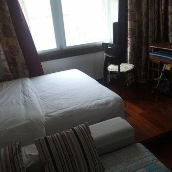 普陀山龙沙小区家庭公寓图片21