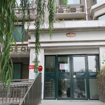 济南小院子青年旅舍图片3