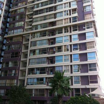 昆明桔子公寓酒店图片4