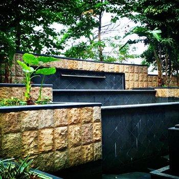 广州邦泰国际公寓图片10