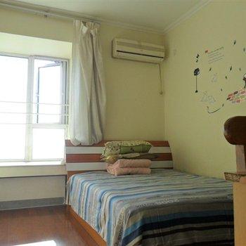 北京优家学生公寓图片6