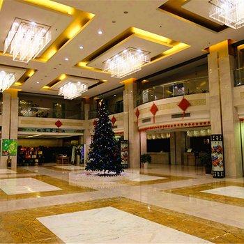 黔西永�F大酒店酒店�A�