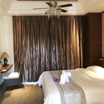 博鳌白金湾公寓酒店酒店提供图片