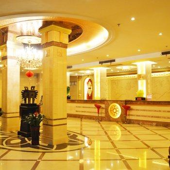 宁国永盛商务宾馆宣城酒店预订