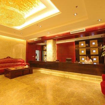 重庆爱尔舍酒店万州酒店预订