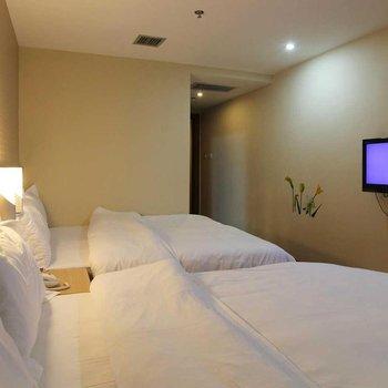 厦门缘水湾商务快捷酒店(公寓)图片18