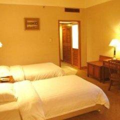 汉寿友缘宾馆酒店提供图片