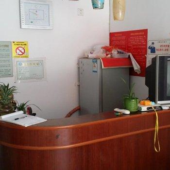 沅江红发宾馆酒店提供图片