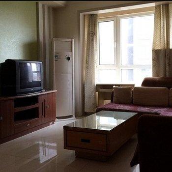 西安如家主题公寓图片4