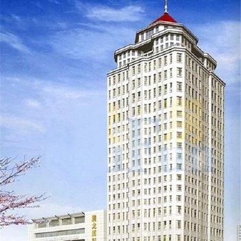 沈阳棠棠连锁公寓(太原街腾龙店)图片8