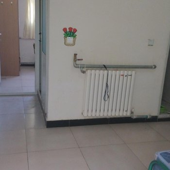 北京宜家公寓(古城店)图片20