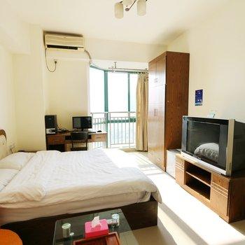 厦门雅馨海景酒店公寓图片16