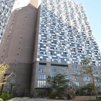 大理海景蓝青春公寓图片2