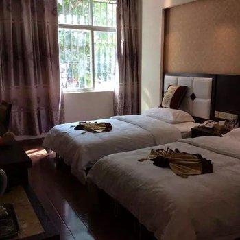 永仁雄业商务酒店酒店提供图片