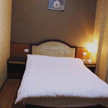 重庆金羚宾馆