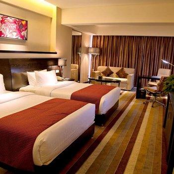 成都优尼客酒店酒店预订
