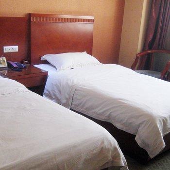 洛阳惠康大酒店酒店预订