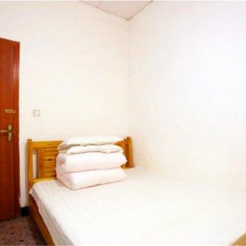 长沙家庭旅馆-图片_18