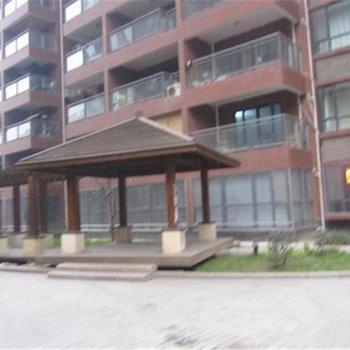 西安移动家园女生短租公寓图片23