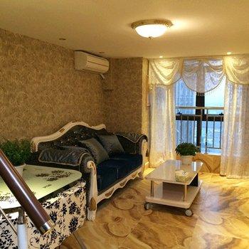 苏州家庭旅馆-图片_2