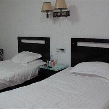 南阳蒙恩旅馆