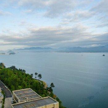 杭州千岛湖忆湖度假公寓图片11