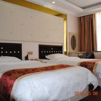 昌都多拉神山温泉宾馆八宿县酒店预订