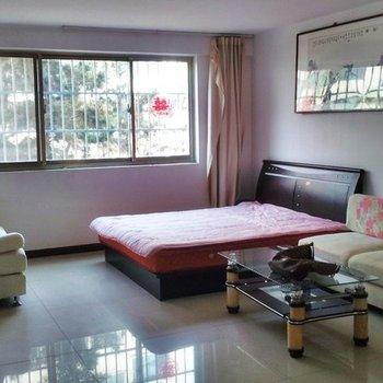 威海因海而美丽短租公寓(三居林景201)图片13