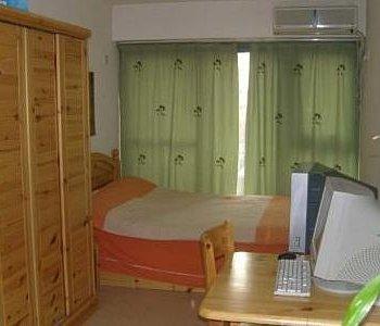 北京维维安娜青年公寓图片15