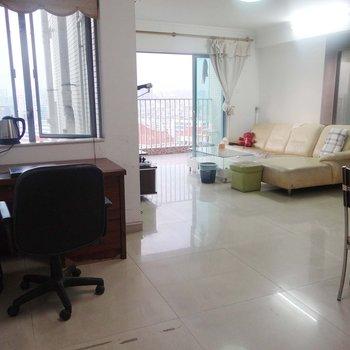 深圳冬韵家庭式高级青年公寓图片13
