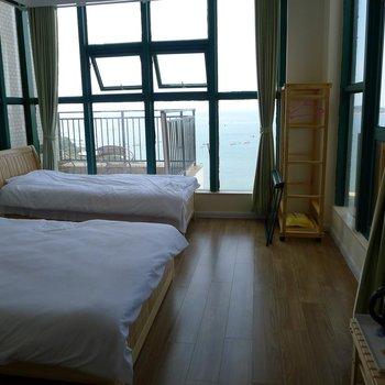 威海观海度假公寓图片6