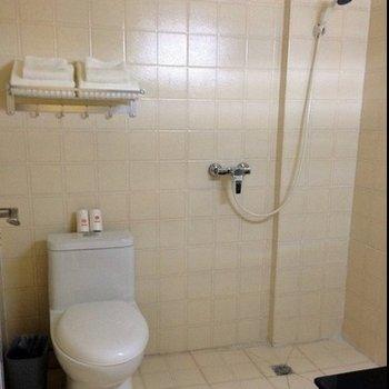 伽师银都宾馆酒店提供图片