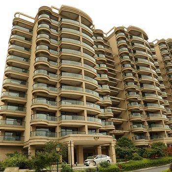 千岛湖卓府度假公寓图片16