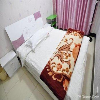 昆明航鑫酒店