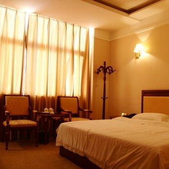 北京入家短租公寓图片2