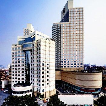 优宿酒店公寓(宁波波特曼店)图片7