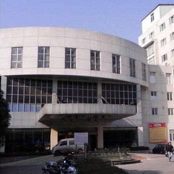 句容京华桂冠国际酒店