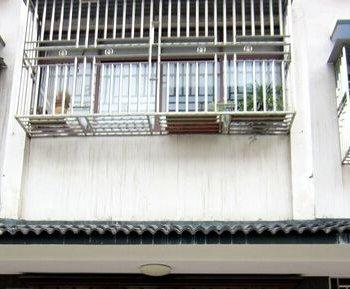 乌镇徐阿姨家庭旅馆图片7