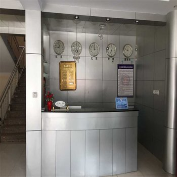 康保快捷宾馆酒店提供图片