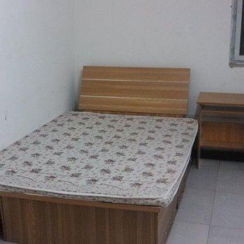 北京公寓-图片_20