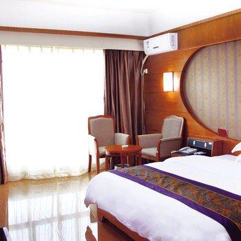 琼海好马商务酒店酒店提供图片