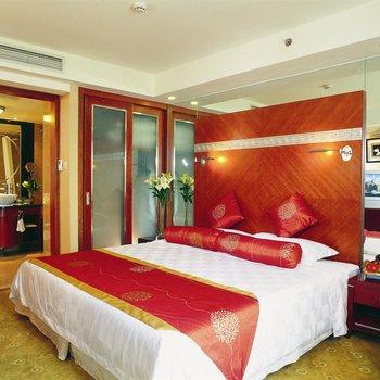 北京天坛饭店酒店预订