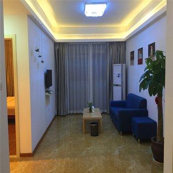 连江贵安尚好公寓酒店图片11