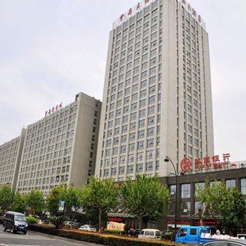 杭州舒馨驿家酒店公寓图片22
