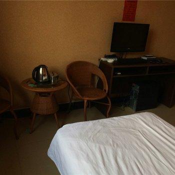 张家口怀安县福满楼宾馆酒店提供图片