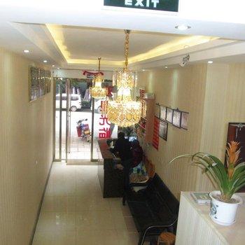 兴义凯园宾馆酒店提供图片