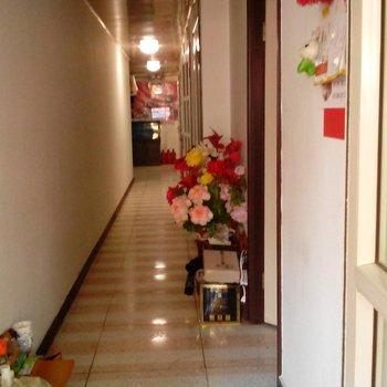 荣泰公寓客栈图片18